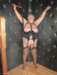 GrandmaLibby. Dungeon Domination Free Pic 11