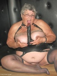 GrandmaLibby. Dungeon Domination Free Pic 18