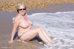 SpeedyBee. On Beach Free Pic 14