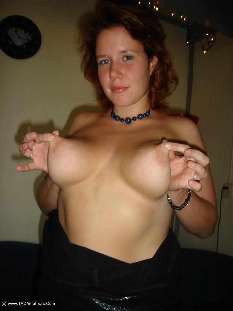Hot big dark brown pussy love