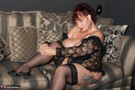 DirtyDoctor. On The Sofa Free Pic