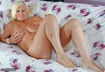 Dimonty. English Lady Pt5 Free Pic 9