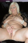Dimonty. English Lady Pt6 Free Pic 1