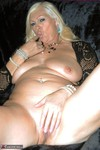 Dimonty. English Lady Pt6 Free Pic 4
