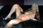 Dimonty. English Lady Pt6 Free Pic 6