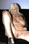 Dimonty. English Lady Pt6 Free Pic 8