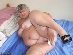 Grandma Libby. Sweet & Demure Free Pic 15