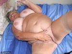 Grandma Libby. Sweet & Demure Free Pic 17