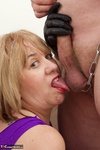 SpeedyBee. Fun With My Slave Free Pic 5