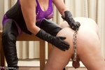 SpeedyBee. Fun With My Slave Free Pic 11