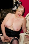 SpeedyBee. Evening Dress Free Pic 11