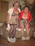 GirdleGoddess. Two Sexy Mama's Free Pic 4