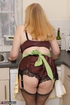 DirtyDoctor. In The Kitchen Pt1 Free Pic 11