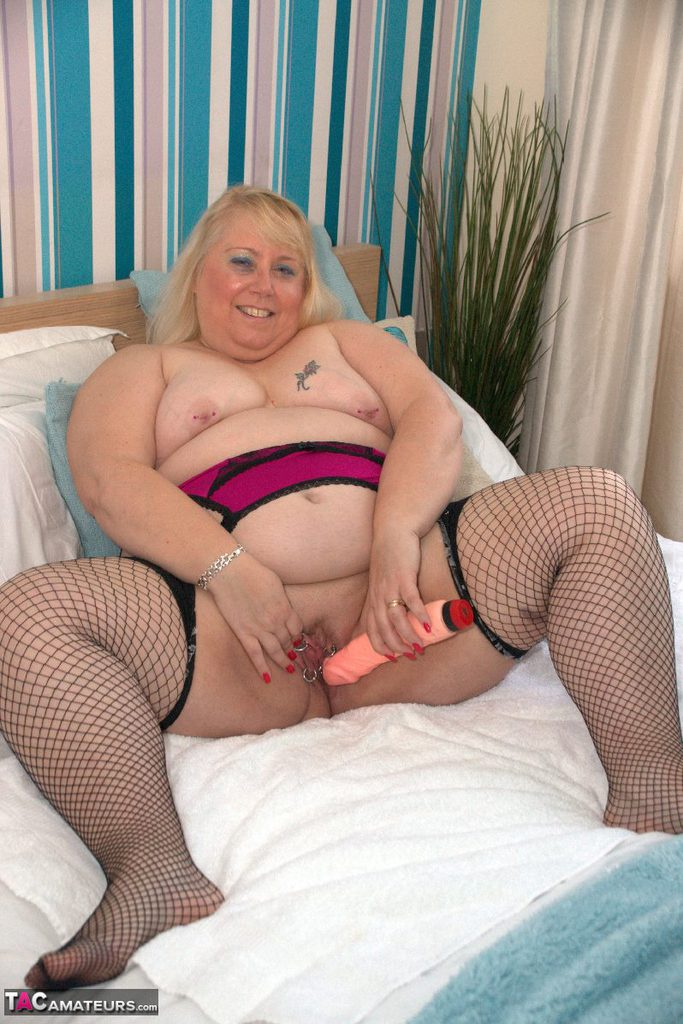image Agedlove mature bbw lexie fucked by sam bourne Part 7