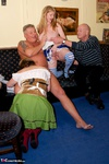 Lily May. Baverian Beer Wenches Pt2 Free Pic 2