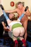 Lily May. Baverian Beer Wenches Pt2 Free Pic 18
