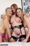 Sammie Slut. Lesbo 3 Some Free Pic 12