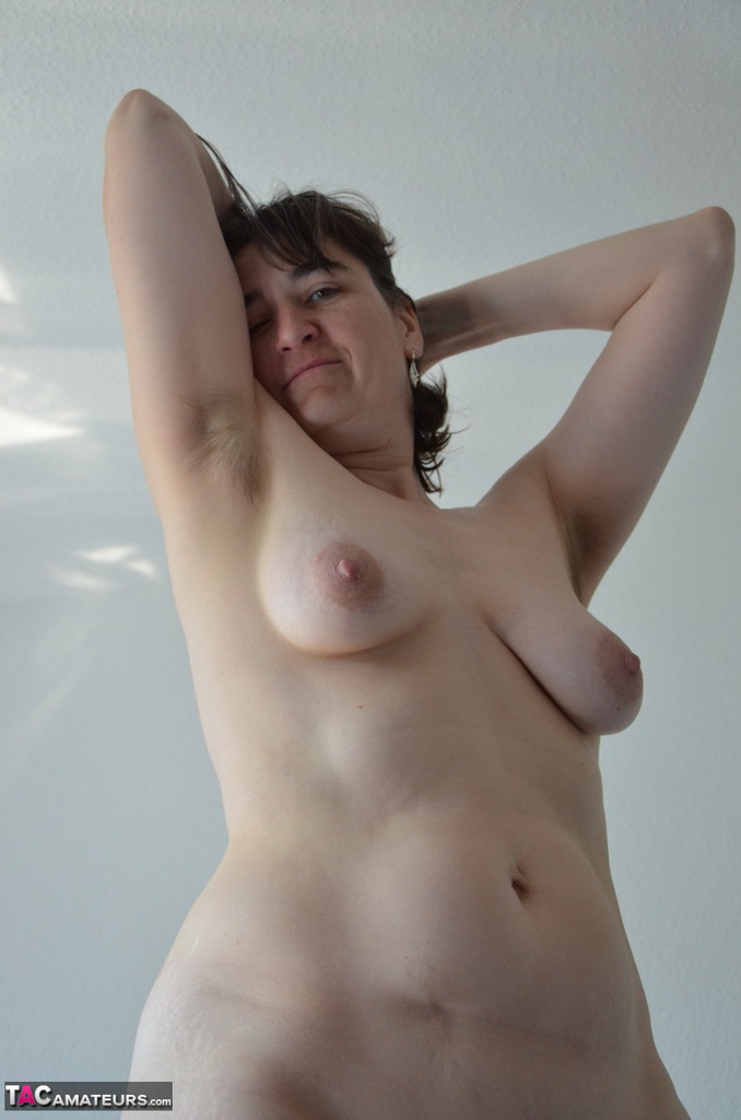MILF XXX – Germany