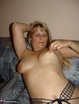 Sweet Susi. Smoking in my black dress and nude Free Pic 19