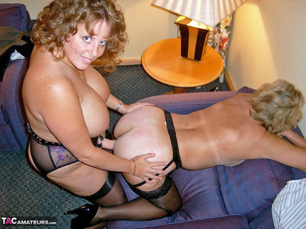 Curvyclaire-Business Meeting Pt2 Pictures-6504