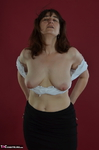 HotMilf. The White Blouse Falls Free Pic 13