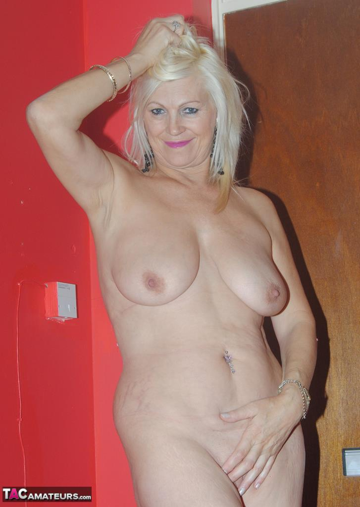 Photos Nude Mature
