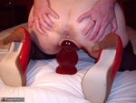 CougarBabeJolee. Dirty Cougar Mamma Free Pic 9