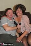 . Sandy's Site Members Fun Free Pic 1