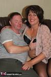 . Sandy's Site Members Fun Free Pic 2