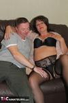 . Sandy's Site Members Fun Free Pic 3
