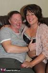 . Sandy's Site Members Fun Free Pic 7