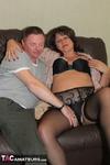 . Sandy's Site Members Fun Free Pic 8