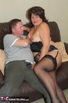 . Sandy's Site Members Fun Free Pic 18