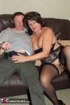 . Sandy's Site Members Fun Free Pic 20