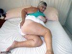 Grandma Libby. Big Black Dildo Free Pic 7