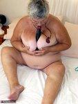 Grandma Libby. Big Black Dildo Free Pic 19