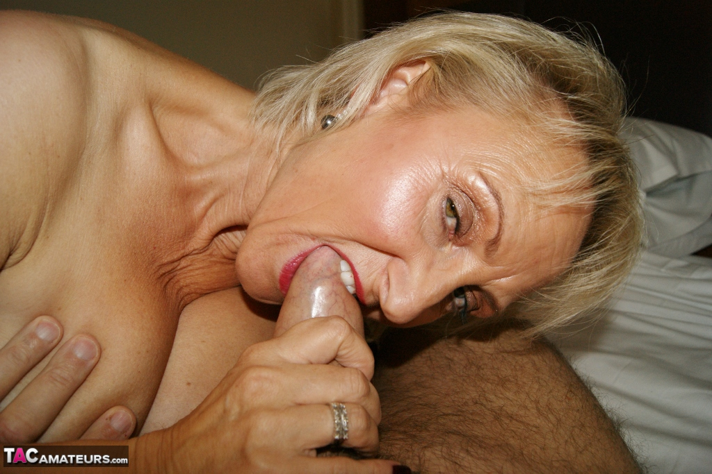 having sex dick rubbing against