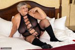 Grandma Libby. Best Of Basques Free Pic 3