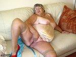 Grandma Libby. Best Of Basques Free Pic 10