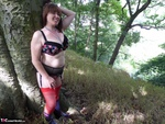 Juicey Janey. A bit of wood Free Pic 8