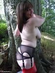 Juicey Janey. A bit of wood Free Pic 15