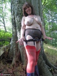 Juicey Janey. A bit of wood Free Pic 17