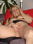 SweetSusi. Hot Phone Call Free Pic 9