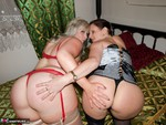 SexySultry. Ann & Amy Pt2 Free Pic 8