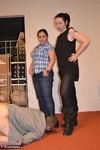 Kimberly Scott. The Landladies Free Pic 2