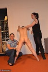 Kimberly Scott. The Landladies Free Pic 11