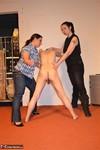 Kimberly Scott. The Landladies Free Pic 15
