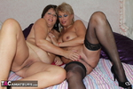 . Lesbian Fun with Dimonty Free Pic 14