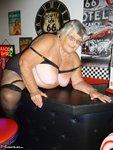 Grandma Libby. Grandma Libby at the studio Free Pic 18