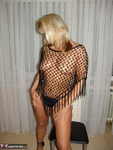 SweetSusi. In The Net Shirt Free Pic 2